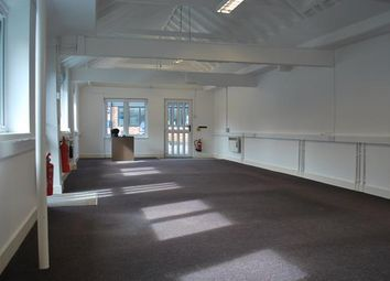 Thumbnail Office to let in Unit H William Booker Yard, The Street, Arundel, West Sussex