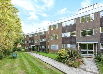 Thumbnail 2 bedroom flat for sale in St. Anthonys Court, Fairbank Avenue, Orpington