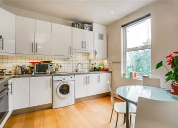 Thumbnail 2 bed flat to rent in Castelnau, Barnes, London