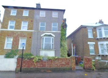Thumbnail Property to rent in Grange Park Road, Leyton, London