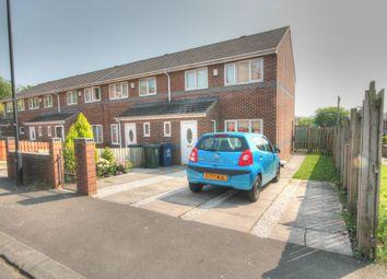 Thumbnail 3 bed property to rent in Charlton Mews Charlton Street, Newcastle Upon Tyne