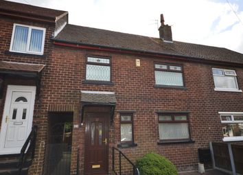 Thumbnail 3 bed property for sale in Delamere Way, Upholland, Skelmersdale