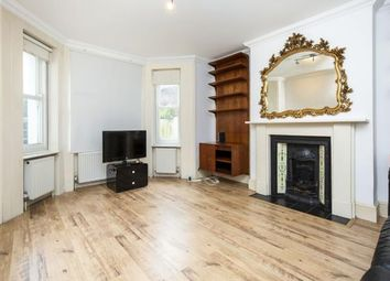 Thumbnail 2 bed flat for sale in Preston Road, Brighton, East Sussex