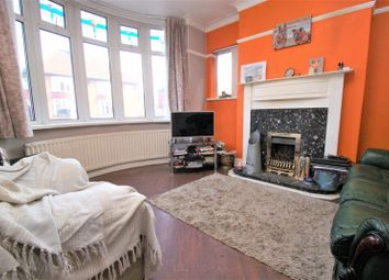 3 bed semi-detached house for sale in The Avenue, Middlesbrough TS5