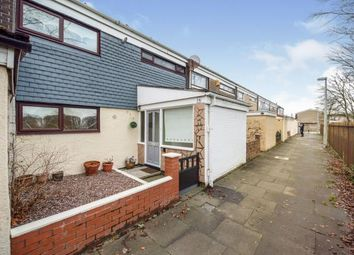 Thumbnail 3 bed terraced house for sale in Hilton Court, Netherton, Liverpool, Merseyside