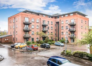 2 bed flat for sale in Chapeltown Street, Manchester M1