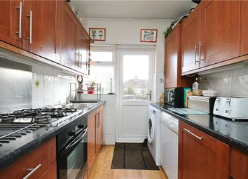 Thumbnail 4 bedroom terraced house for sale in Falkland Park Avenue, South Norwood, London