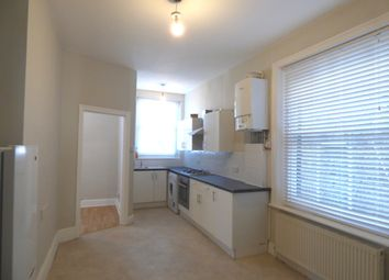 Thumbnail 2 bed flat to rent in Mowll Street, Oval, London