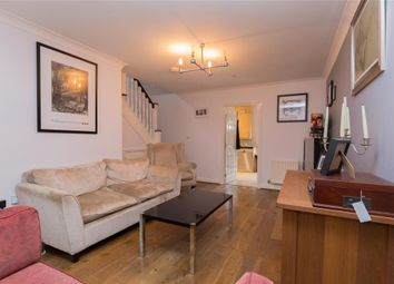 Thumbnail 5 bed end terrace house for sale in Cattswood Lane, Haywards Heath, West Sussex