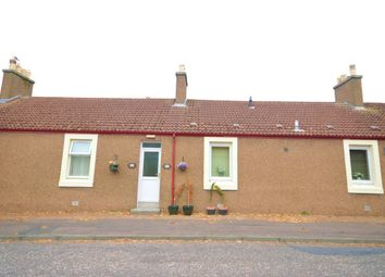 Thumbnail 1 bed bungalow for sale in Approach Row, East Wemyss, Kirkcaldy
