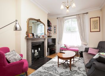 Thumbnail 2 bed terraced house to rent in Cruden Street, Islington