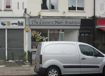 Thumbnail Retail premises to let in Durnsford Road, Wimbledon