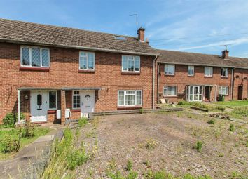 Thumbnail 6 bed end terrace house for sale in Brunswick Street, Leamington Spa