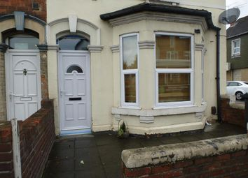 Thumbnail 1 bedroom property to rent in County Park, Shrivenham Road, Swindon