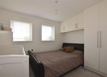 Thumbnail 2 bedroom flat for sale in Bow Arrow Lane, Dartford, Kent