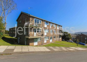 Thumbnail 3 bed flat to rent in Greenland Crescent, Fairwater, Cardiff