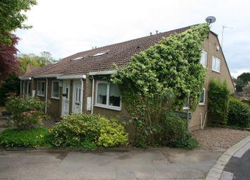 Thumbnail Studio to rent in Brandling Drive, Melton Park, Gosforth