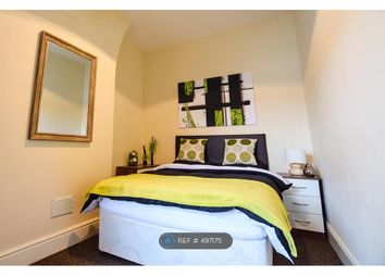 Thumbnail Room to rent in London Road, Stoke-On-Trent
