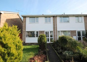 Thumbnail End terrace house for sale in Maisemore, Yate, Bristol, Gloucestershire