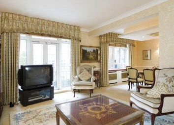 Thumbnail 2 bedroom flat to rent in 55 Park Lane, Mayfair, London