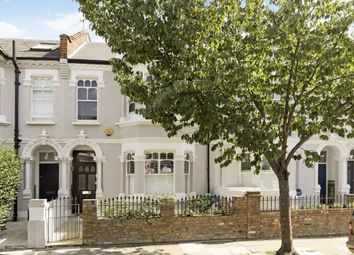 4 bed property for sale in Harbord Street, London SW6