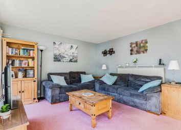 2 bed maisonette for sale in Larch Close, Balham SW12