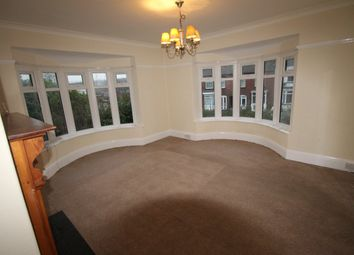 Thumbnail 2 bed property for sale in Archer Road, Sheffield