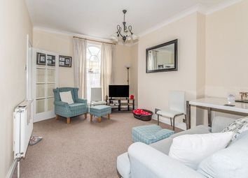 Thumbnail 2 bedroom flat to rent in High Street, Herne Bay