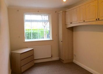 Thumbnail 2 bed flat to rent in Deyes Court, Liverpool, Merseyside