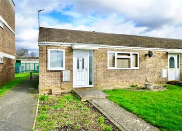 2 bed bungalow for sale in Mallard Lane, St Neots, Cambridgeshire PE19