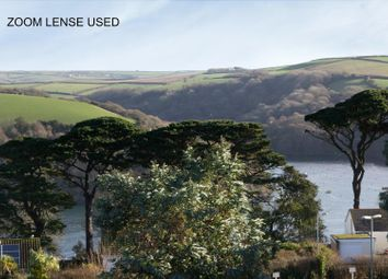 Thumbnail 4 bedroom town house for sale in Heyl View, Windmill, Fowey