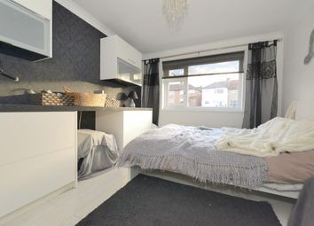 Thumbnail 3 bed terraced house for sale in Runnymede, Kingswood, Bristol