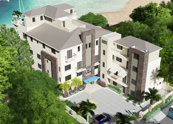 Thumbnail 5 bed villa for sale in Paynes Bay, St James, West Coast, St. James