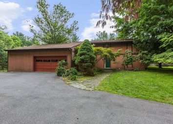 Thumbnail 4 bed property for sale in Gaithersburg, Maryland, 20882, United States Of America
