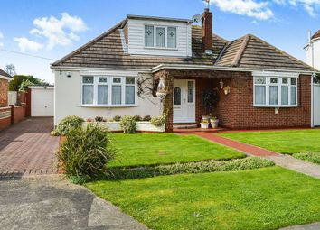 Thumbnail 3 bed bungalow for sale in Lime Tree Lane, Bilton, Hull