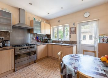 Thumbnail 5 bedroom end terrace house for sale in Southchurch Road, London