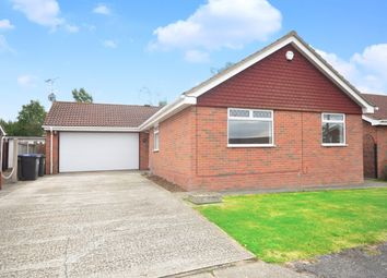 Thumbnail 3 bed detached bungalow to rent in St. Margarets Close, Seasalter, Whitstable