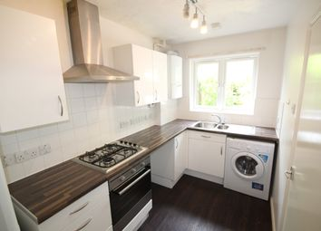 Thumbnail 2 bed detached house to rent in Sterling Place, London, Ealing