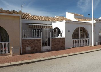 Thumbnail 2 bed villa for sale in Cps2613 Camposol, Murcia, Spain