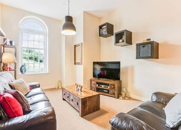 Thumbnail 2 bed flat for sale in Cook Street, Tradeston, Glasgow, Lanarkshire