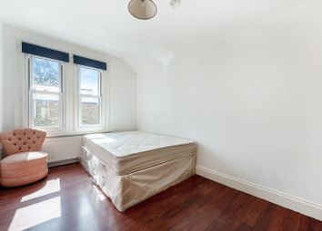 Thumbnail 2 bed flat to rent in Wooler Street, London