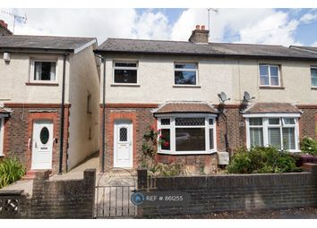 Thumbnail 3 bed semi-detached house to rent in Kingsham Road, Chichester
