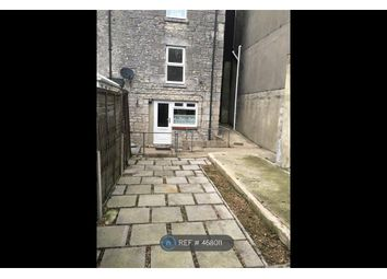 Thumbnail 2 bed maisonette to rent in Easton Square, Portland