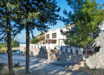 Thumbnail 4 bed detached house for sale in Bellapais, Kyrenia, Bellapais