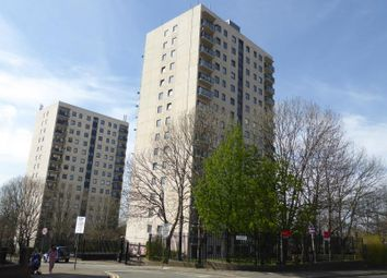Thumbnail 3 bed flat for sale in Candia Towers, Jason Street, Liverpool, Merseyside