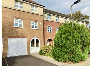 Cheriton Road, Southsea PO4, hampshire property