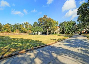 Thumbnail Property for sale in 5602 Cedar Creek Drive, Houston, Tx, 77056
