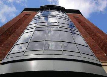 Thumbnail Serviced office to let in Victoria Street, Redcliffe, Bristol