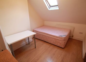 Thumbnail Room to rent in Diana Street, Roath, Cardiff