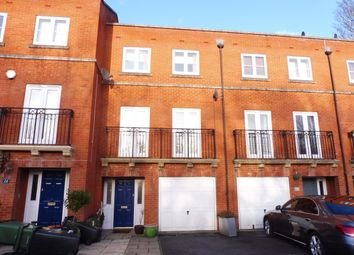 Thumbnail 4 bedroom property to rent in Osborne Drive, Detling Hill, Detling, Maidstone